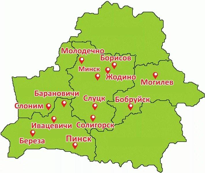 greenfel-kontakty-regiony
