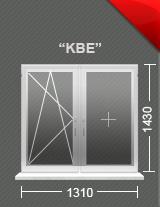 kbe-greenfel-by