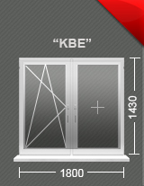 kbe3-greenfel-by