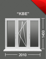kbe4-greenfel-by