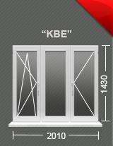 kbe5-greenfel-by