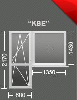 kbe6-greenfel-by