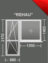 rehau6-greenfel-by