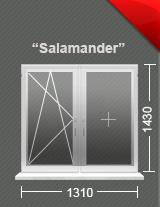 salamander-greenfel-by