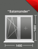 salamander2-greenfel-by