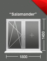 salamander3-greenfel-by