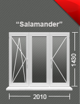 salamander5-greenfel-by