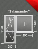 salamander6-greenfel-by