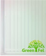 vertikalnye-zhaluzi-greenfel.by